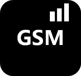 GSM原理与优化