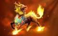 中国历史文化知识