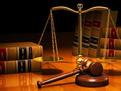 研究生考试法律(非法学)真题