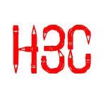 H3C题库