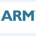 ARM嵌入式