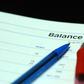 财务会计行业